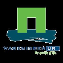 Wageningen_ur