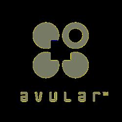avular