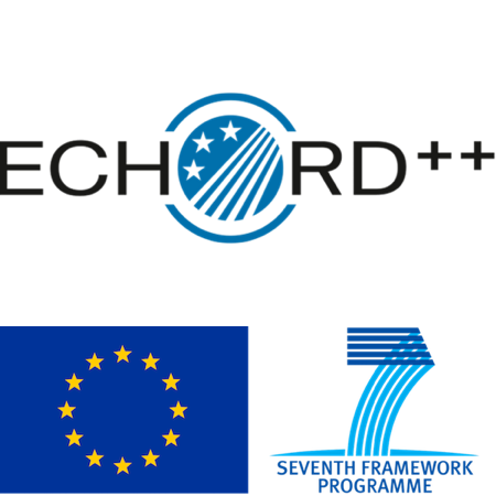 echord-EU
