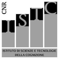 marchio_ISTC